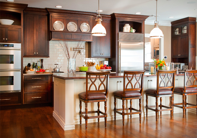 backsplash kitchen white cabinets tile ceramic cabinet and with wooden kitchens countertops black images wood light pattern