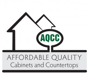 Affordable Quality Cabinets & Countertops